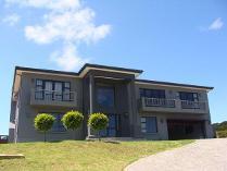 House in for sale in Mossel Bay, Mossel Bay