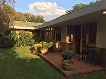 House in to rent in Benoni, Benoni