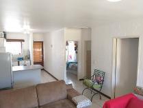 Flat-Apartment in to rent in Stellenbosch, Stellenbosch