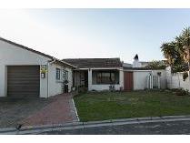 House in for sale in Ferndale, Brackenfell