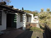 Townhouse in to rent in Amanzimtoti, Amanzimtoti