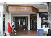 Retail in to rent in Stellenbosch Nu, Stellenbosch