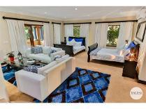 Flat-Apartment in to rent in Lanseria, Lanseria