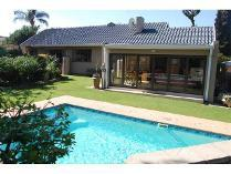 House in to rent in Dowerglen, Edenvale