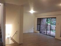 Duplex in to rent in La Montagne, Pretoria