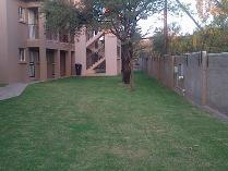 Duplex in for sale in Van Der Hoff Park Sp, Potchefstroom