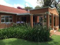 6 Bedroom House For Sale In Douglasdale