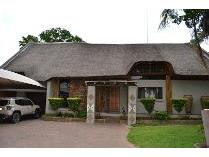House in for sale in Waverley, Pretoria