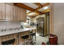 House in to rent in Modderfontein, Johannesburg