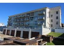 Flat-Apartment in for sale in Ramsgate, Margate
