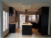 Cluster in to rent in Morningside, Sandton