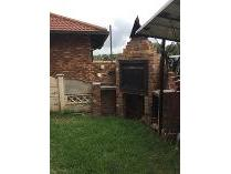 House in to rent in Boksburg Sp, Boksburg