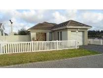 House in for sale in Glenroy Park, Port Elizaberth