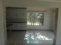 House in to rent in Bredell Ah, Kempton Park
