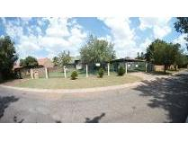 House in for sale in Kanonierspark, Potchefstroom