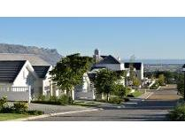 House in for sale in Somerset West, Somerset West