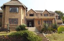 4-bed Property For Sale In Shelly Beach Houses & Flats