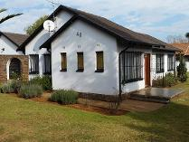 For Sale In Randfontein