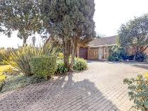 House in for sale in Bardene, Boksburg