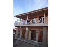 Office in to rent in Potchefstroom, Potchefstroom