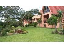 Townhouse in for sale in Hibberdene, Hibberdene