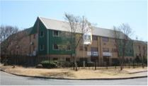 Warehouse-Storage in to rent in Strijdompark, Randburg