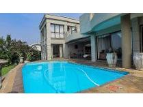 House in for sale in Freeland Park, Scottburgh