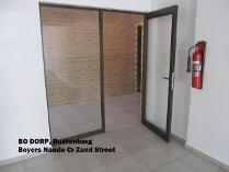 House in to rent in Rustenburg, Rustenburg