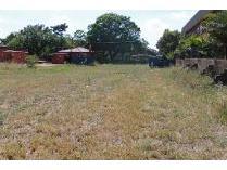 Vacant Land in for sale in Pretoria North, Pretoria