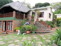 House in for sale in Umtentweni, Port Shepstone