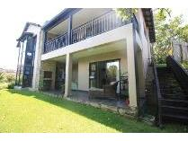 Townhouse in for sale in Simbithi Eco-estate, Ballito