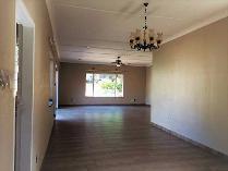 House in to rent in Dawnview, Germiston
