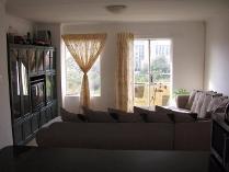 Flat-Apartment in for sale in Randburg, Randburg