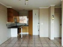 Townhouse in to rent in