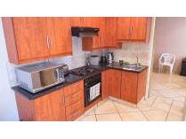 Townhouse in for sale in Queenswood, Pretoria