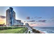 Flat-Apartment in to rent in Umhlanga Rocks, Umhlanga