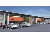Retail in for sale in Kempton Park, Kempton Park