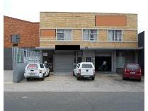 Retail in to rent in Sidwell, Port Elizaberth