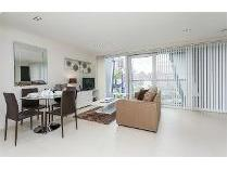 Flat-Apartment in for sale in Mitchells Plain, Mitchells Plain