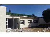 House in to rent in Brackenfell, Brackenfell