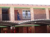 Flat-Apartment in to rent in Rustenburg, Rustenburg