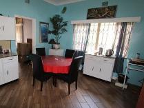 House in for sale in Primrose, Germiston