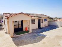House in for sale in Stanger, Stanger