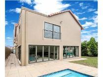 House in to rent in Kyalami Gardens, Midrand