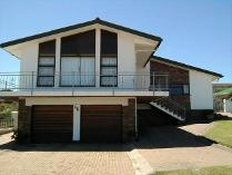 House in for sale in Langebaan, Langebaan