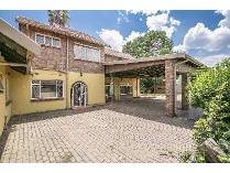 House in for sale in Alberton, Alberton