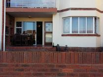 3-bed Property For Sale In Bluewater Bay Houses & Flats