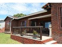 House in for sale in Shelly Beach, Margate