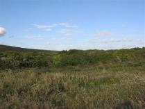 Vacant Land For Sale | Property Yzerfontein : Ref 12763758 : Zapropscoza