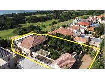 House in for sale in Virginia, Durban